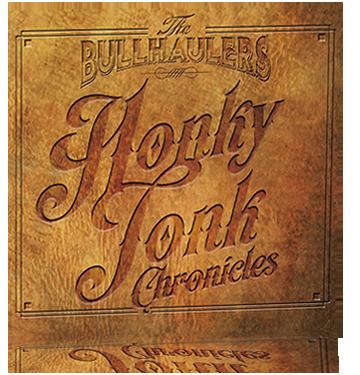 Bullhaulers-Cover